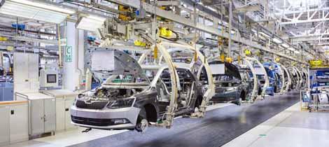 Scc Industriemontagen Chemnitz Branchen Scc Deu